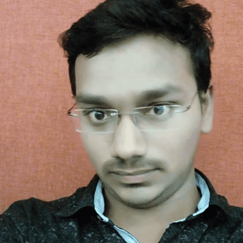 Gudala Manoj akhil