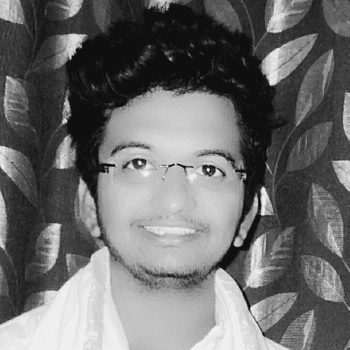 Ajay Mahaveer Patil
