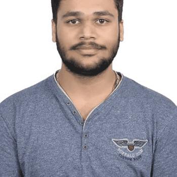 Praveen Sagar
