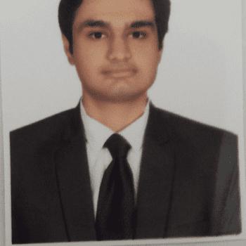 Arshis Ramyar Balsara