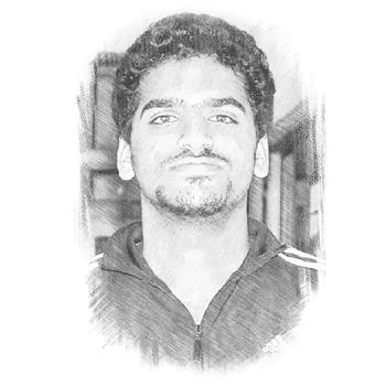 Pratyoosh Sharma