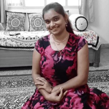 Aishwarya.R