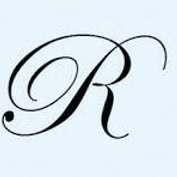 Rutik K Patel
