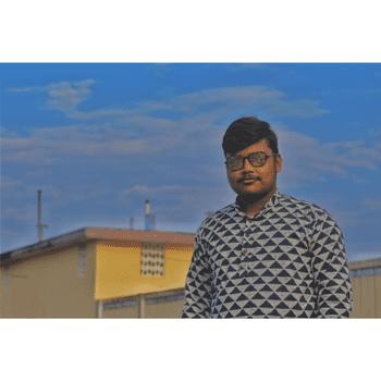 Shubhang Srivastava