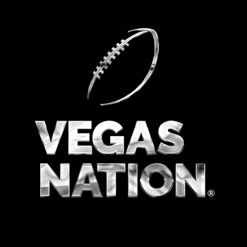 Vegas Nation Fan Zone