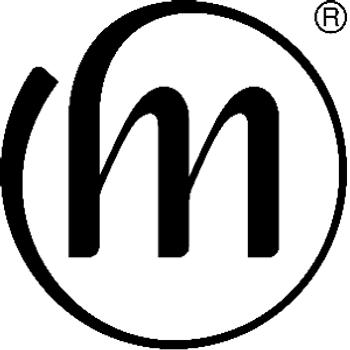 Manah Team