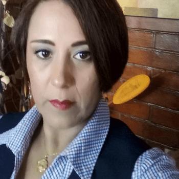 Salomé Bobadilla Rivera