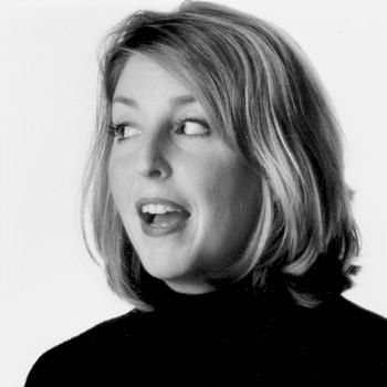 Laura Zeck