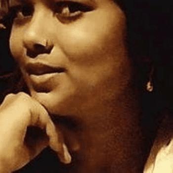 Priyanka Jambhulkar