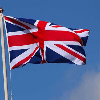 UK News Updates
