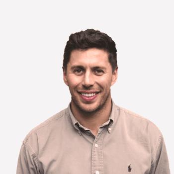 Sam Al-Mukhtar