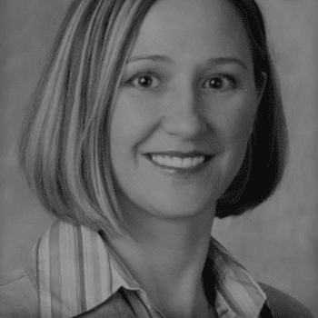 Pam Washburn