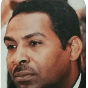 Dr Gamal  Khalfalla