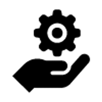 Regional Victorian business network