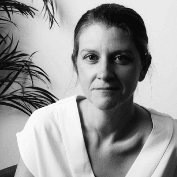 Sofie Meyer