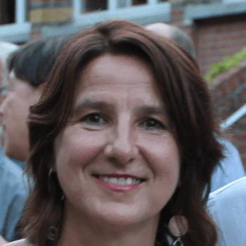 Marleen Eyssen