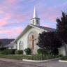 Anza Baptist Church