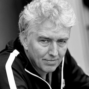 Erwin Blom