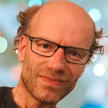 Koen Hendriks