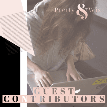 Guest Contributor Articles