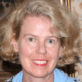 Laura Humphrey