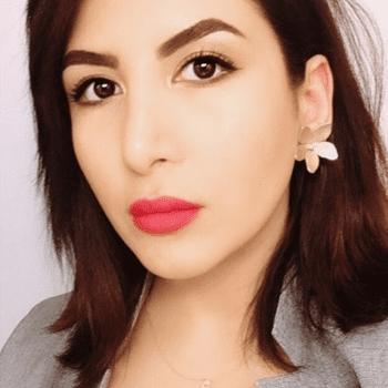 Nour Hennidi