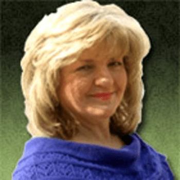 Eileen OConnor