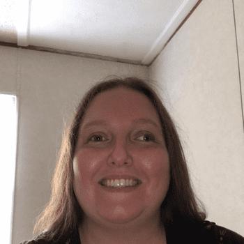 Heather L. Clark