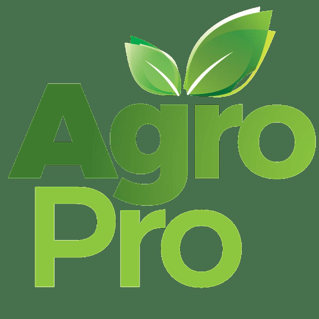 AgroPro Community