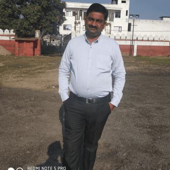 Ganesh Tairam Ambare
