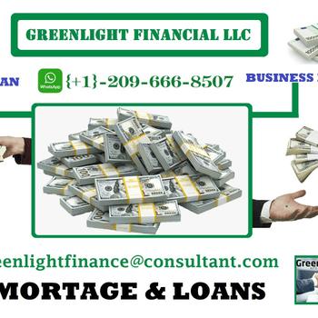 Greenlight Financial LLC