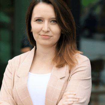 Sylwia Miela