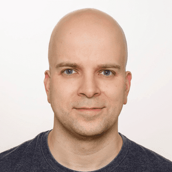 Dominik Najberg
