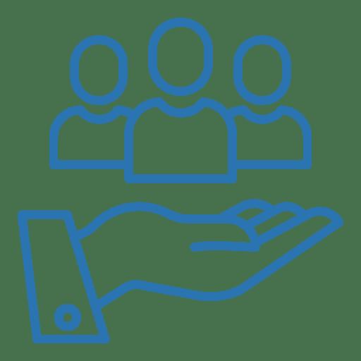 Community Values