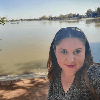 Martha Catalina Ochoa Román