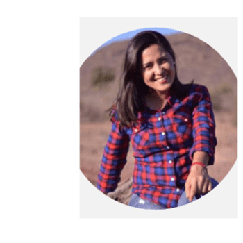 Cinthya Mariel Aldana Castro