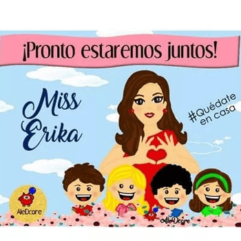 Erika Judith Guerra Ibarra