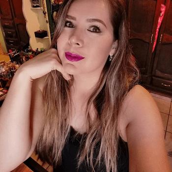 Daniela María Pacheco Ruiz
