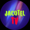 Jacotel TV