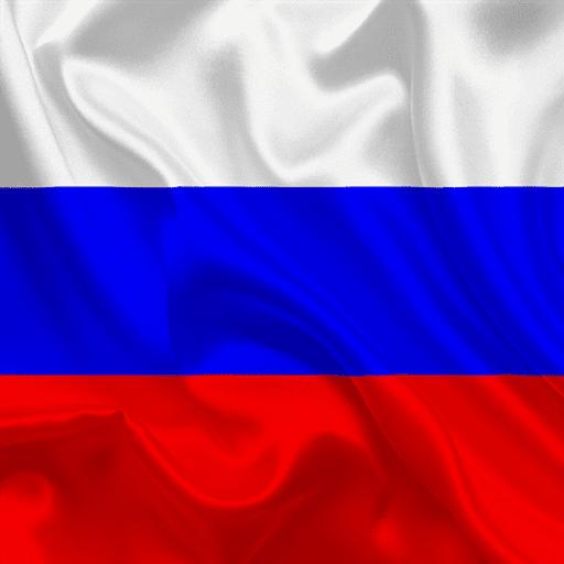 Russian Militaria