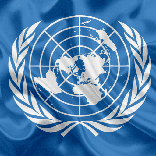 Rest of World Militaria