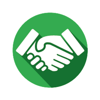 Partners & Integrations