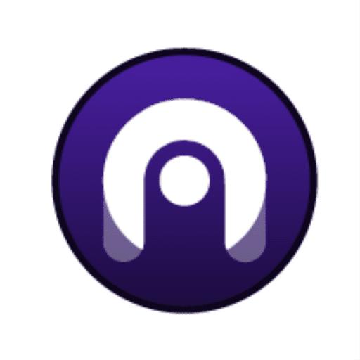 Nodehub