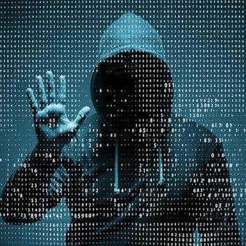 OzCryptoFan