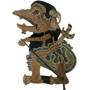 Suryo Surono