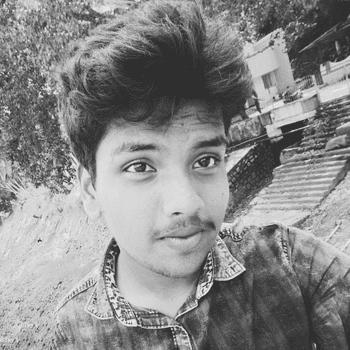 Sreejith Raj