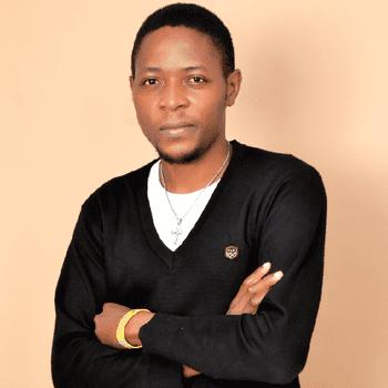 Arasi Adebayo Afolabi