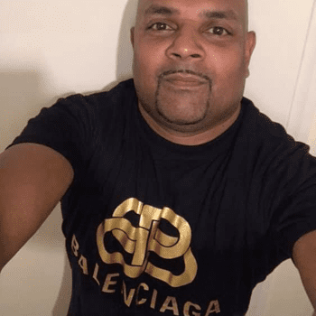Stephen D'Souza 🇬🇧