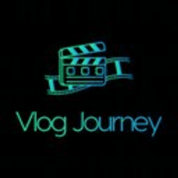 Vlog Journey