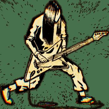Rock Tribe